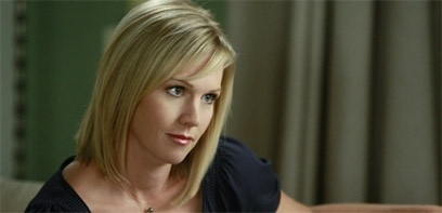Jennie Garth guest star de The Mick sur Fox
